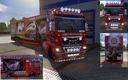 Fc-bayern-munchen-fan-truck