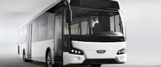 Vdl-bus--2