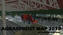 Agrarfrost-2013-final-edition--2