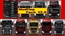 Front-mudflap-pack-v-2-0-for-all-trucks