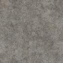 Asphalt-textur