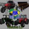 Vinicius-ls