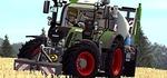 Farmer-3s
