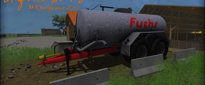 Fuchs-18500l-gullefass