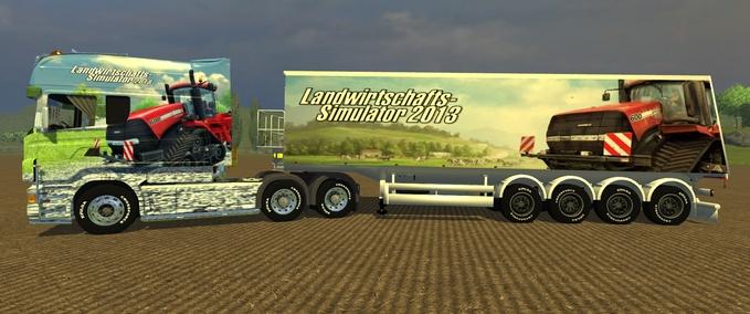 Scania-longline-ls-2013