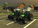 Deutz-agrofarm-ttv-430-pack--2