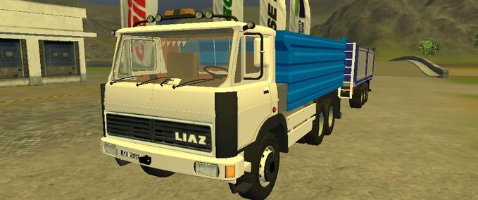 Liaz-6x6--2