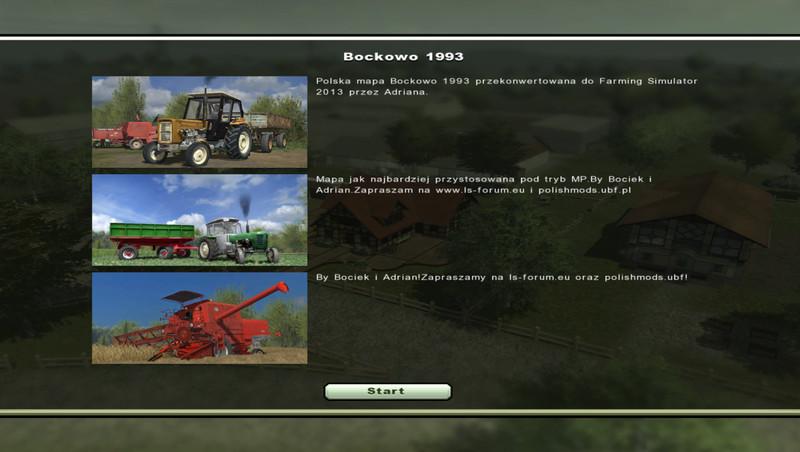 bockowo 1993 do ls 11