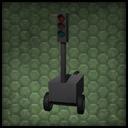 Mobile-ampel--3