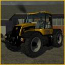 Jcb-fastrac-3185-v2