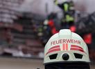 Firefarmer