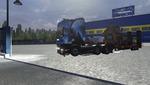 Zementkutscher82