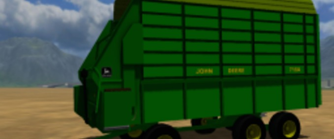 John-deere-forage-wagons--2