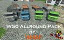 Ifa-w50-allround-pack