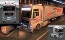 Spedition-bender-man-tgx-xxl-trailer-pack-v1-by-speedy66666