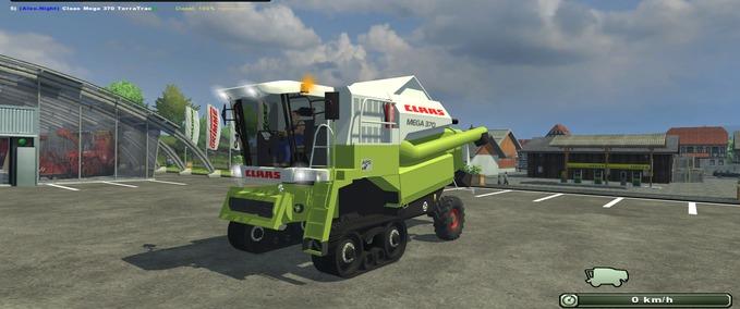 Claas-mega-370-terratrac--2