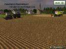 Agrotron-150