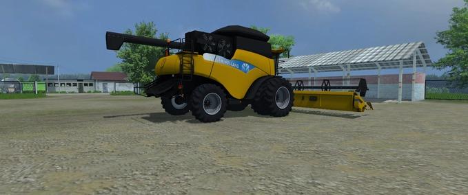 New-holland-cr9090--14