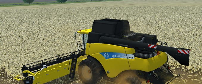 New-holland-cr-9090-multifrucht