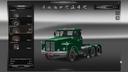 Scania-111s--3