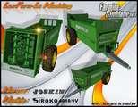 Joskin-siroko-4010-9v-9tonnes