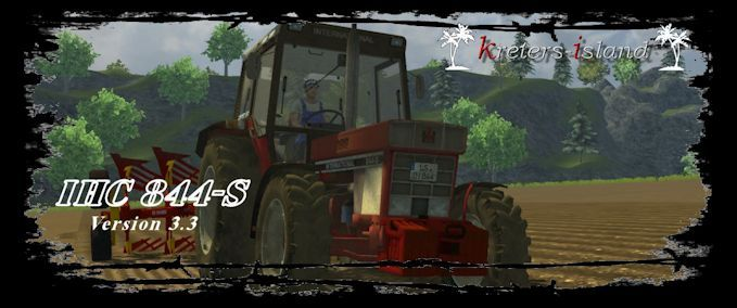 Case-ih-844-sa-all-wheel-drive