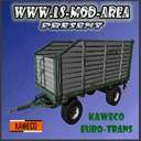 Kaweco-eurotrans-pack