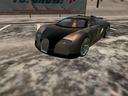 Bugatti-veyron--4