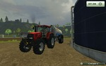 Farmmer-2012