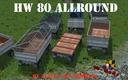 Hw-80-allround--2