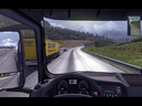 More-ai-traffic-mod-version-2-1-for-ets2-by-harry-tuttle-kompatibel-mit-ts-map-2-0