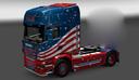 Scania-usa-skin