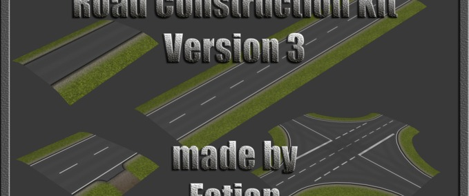 Road-construction-kit-version-3
