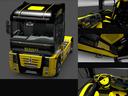 Renault-racing-truck