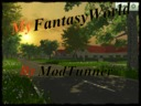 Myfantasyworldv1-1