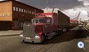 Mautgebuhren-fur-us-trucks