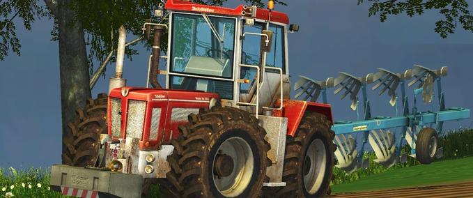 Schluter-2500vl-ploughspec