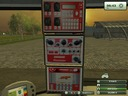 Grimme-terminal-pack