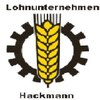 Ls-13-lohnunternehmen-hackmann