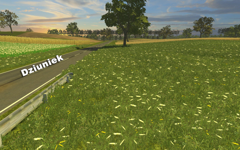 It is texture grass, which I converted to ls 11 :)
