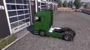 Garagen-distanz-mod