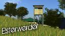 Elsterwerder--3