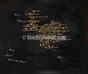 Ets2-map-by-ekad-edit-goba