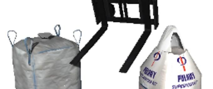 Big-bags-ver-2
