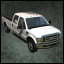 Ford-f-350--2