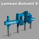 Lemken-dolomit-9--2