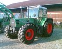 Fendt-615-favorit