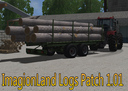 Imagionland-plus-logs-patch