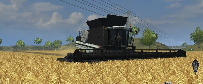 Fendt-9460-r-black-beauty-edition--5