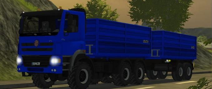 Tatra-158-phoenix-agro